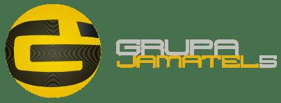 Grupa Jamatel 5 Sp. z o.o. Sp. k. | Autoryzowany serwis telefonów Huawei we Wrocławiu